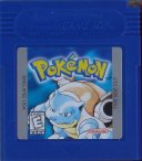../gameboy-small/pokemon_blue_version.jpg