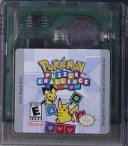 ../gameboy-small/pokemon_puzzle_challenge_gbd.jpg