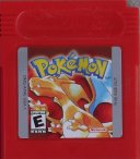 ../gameboy-small/pokemon_red_version.jpg