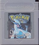 ../gameboy-small/pokemon_silver_version_gbc.jpg