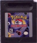 ../gameboy-small/pokemon_trading_card_game_gbc.jpg