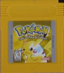 ../gameboy-small/pokemon_yellow_version.jpg